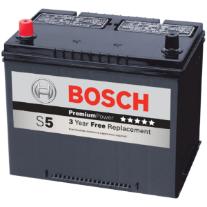 find free battery in Charlotte, NC